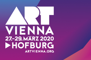 ART VIENNA Exhibitors 2020 (German only)